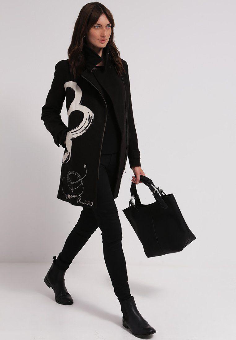 Manteau court femme pas cher