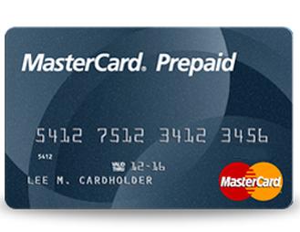 Amex Prepaid Gift Card Registration