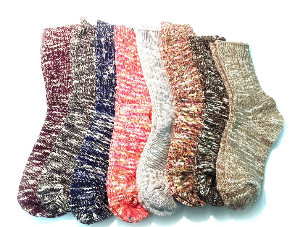 Fuzzy Cozy Socks (8 colors available) – Gypsy Outfitters - Boho ...