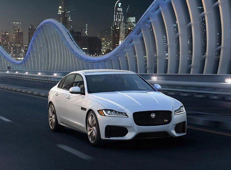 Jaguar Dealer Nj Build Your Jaguar Sport Luxury Vehicle Today. Choose From  XE, XF