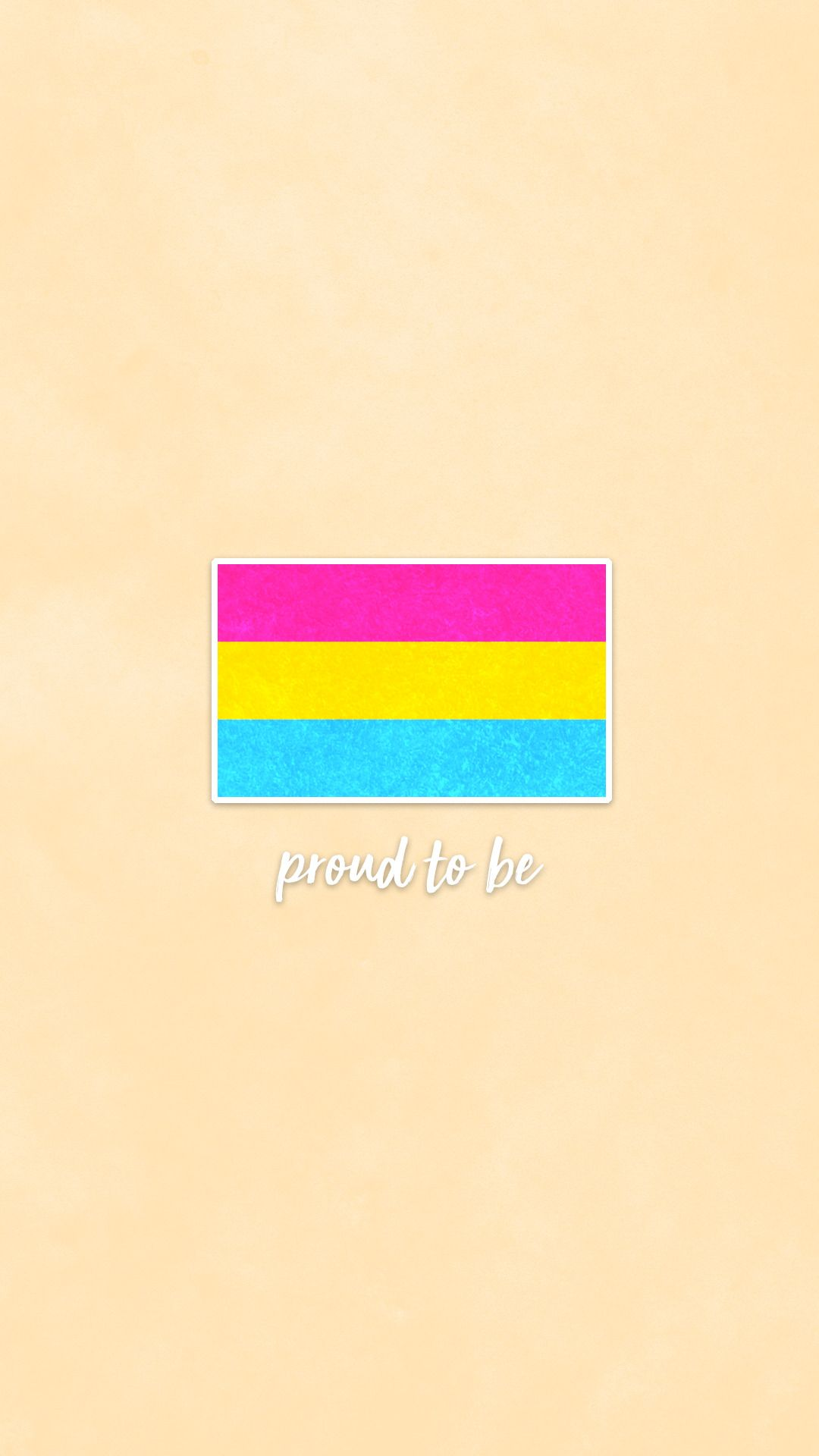 Pin on LGBTQ Wallpapers