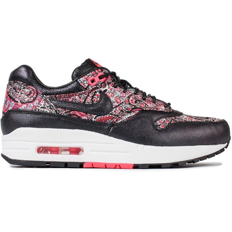 X London Nike London Nike X Liberty Sportswear Liberty Sportswear Nike Sportswear nON8v0wm
