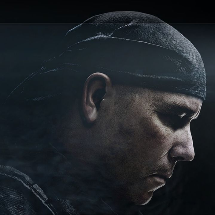 Call Of Duty Ghosts Images