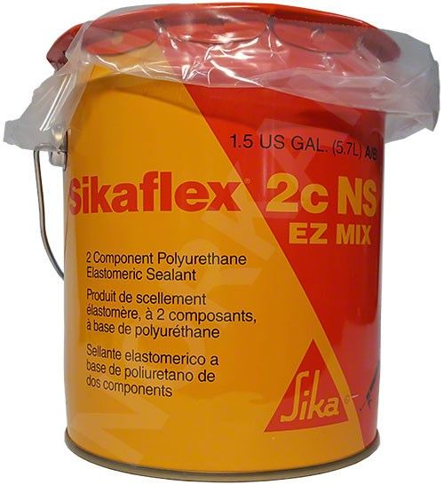 Two Component Self Leveling Consistency Easy To Apply Ideal For Horizontal Joint Applications Capable Of Plus M Swimming Pool Repair Pool Repair Limestone