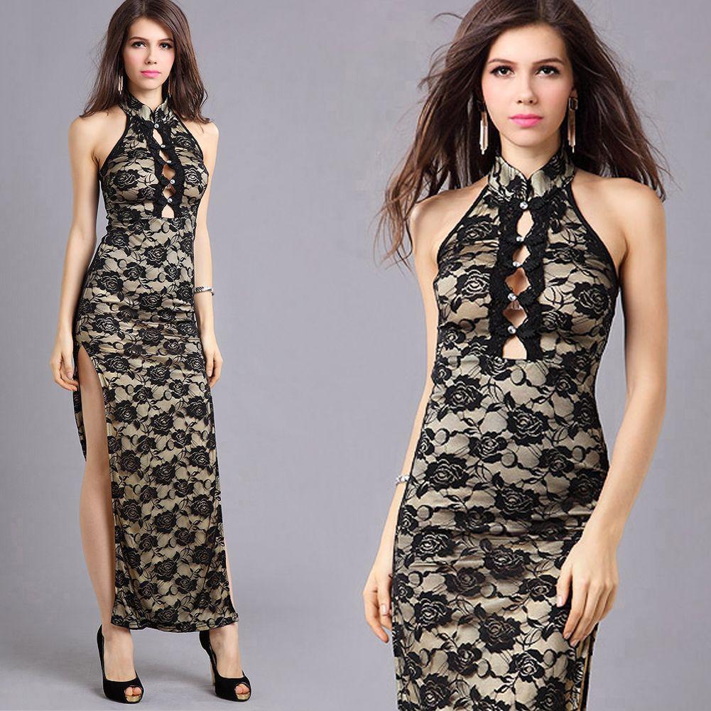 Aislinn fashion aislinn bloodrose pinterest cheongsam dress