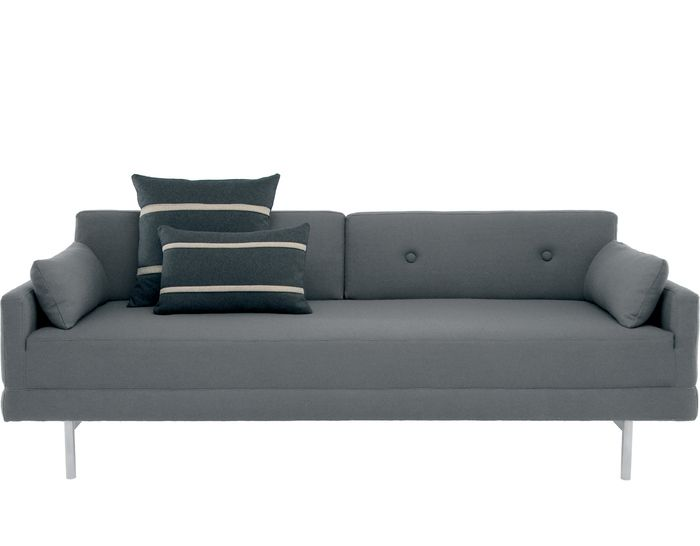 One Night Stand Sleeper Sofa Home Decor Sofa S