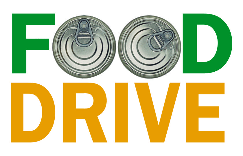 13 essential items you never thought to donate to those in need - can food drive flyer template
