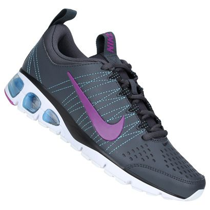 release date: 202f0 40bc2 Zapatillas Nike Air Max Spectrum - Netshoes