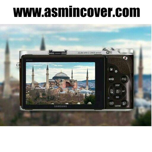 DÜNYA FOTORAF GÜNÜNÜZ KUTLU OLSUN!  www.asmincover.com