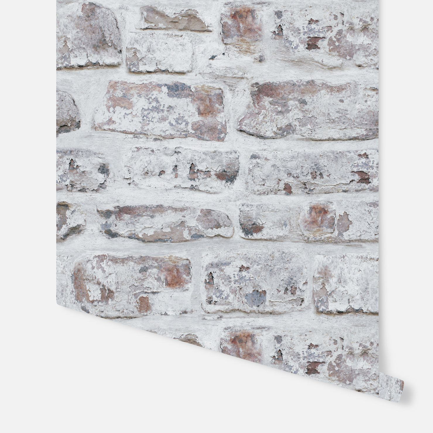 Peel And Stick Wallpaper From Arthouse Artistick White Washed Wall Non Woven Wallpaper In 2020 White Wash Walls Washing Walls White Wash