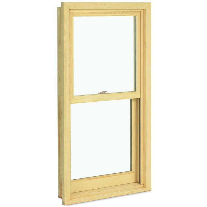 Large Double Hung Wood Windows Marvin Windows And Doors Single Hung Windows Double Hung Double Hung Windows