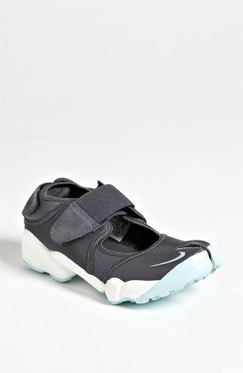 Nike 'Air Rift Basic' Sneaker (Women)   Nordstrom