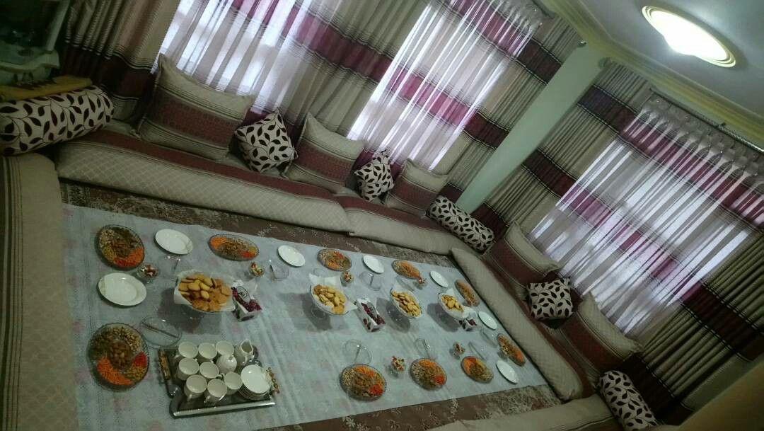 Afghan Living Room Nasimi Living Room Designs Indian Home Decor Home Decor Pakistani drawing room decoration images