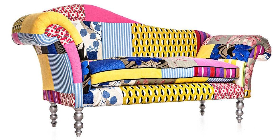 Patchwork sedačky - Pohovky na mieru, Látkové sedačky na mieru, Štýlové sedačky, Patchwork sedačky, Gauče na mieru, Sedačky patchwork