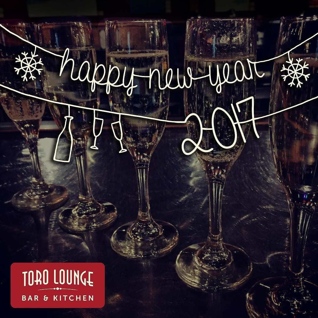 Join Us This Nye Champagne Toast At Midnight Drink Specials All Eve Kitchen Open Until 11pm No Cover Toro Drink Specials Champagne Toast Instagram Posts