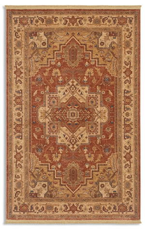 Area Rug Under The Pool Table From Northwest Rugs Decor