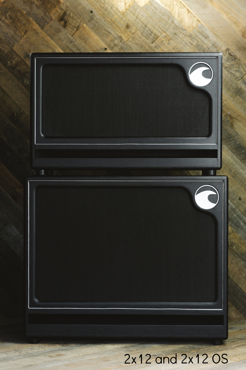 cabinet size and weight comparison port city amplification