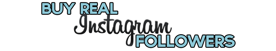 Real UK Buy instagram Followers on instagram With 100 % Customer Satisfaction also with money back guaranteed. Get Instagram Marketing Solution