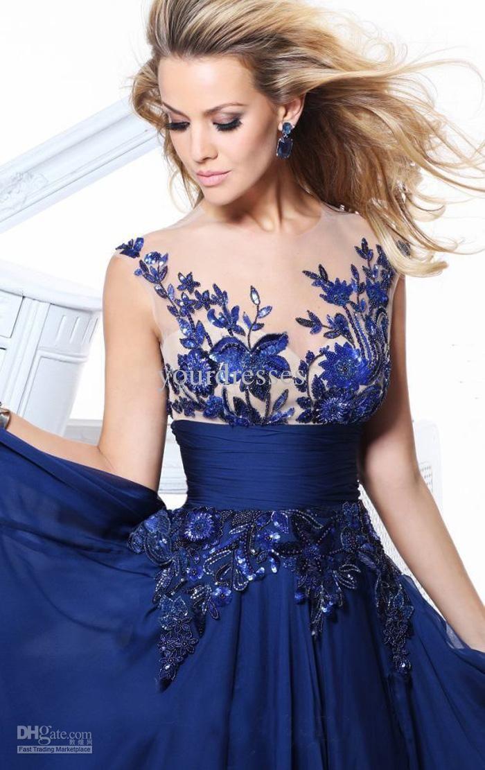 d6383d12 seoProductName | Dresses!! | Designer formal dresses, Prom dresses ...