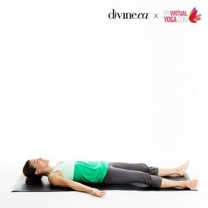 20130927cadavresavasana with images  yoga positions