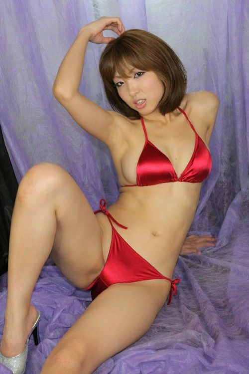 Pin On Asian Girls-5860