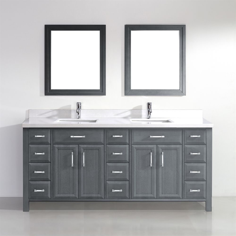 Spa Bathe Calumet Bathroom Vanity At Lowe Canada Find Our Selection Of Vanities The Lowest Price Guaranteed With Match Off