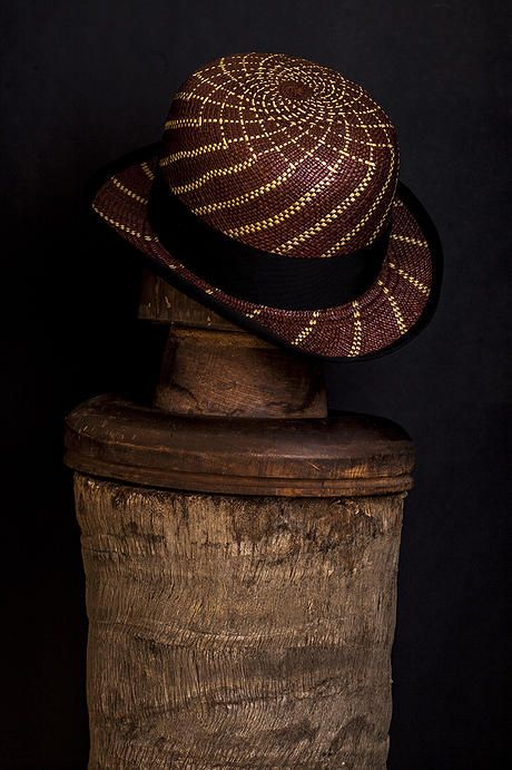 Nick Fouquet Collection 31 Hats For Men Custom Made Hats Nick Fouquet