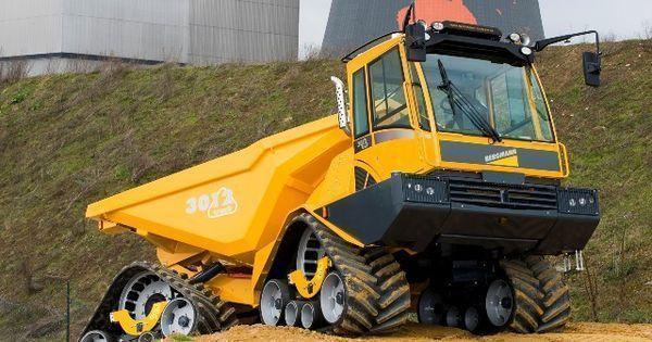 Http Ift Tt 2pky4fc S 20most Trucks Heavy Equipment Heavy Equipment For Sale