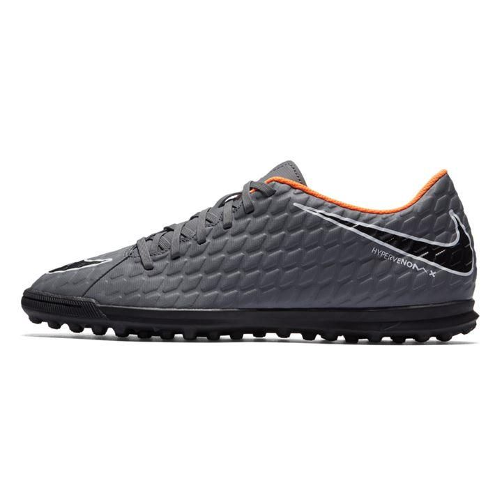 11c99d889cd Nike Hypervenom Phantom Club Mens Astro Turf Trainers