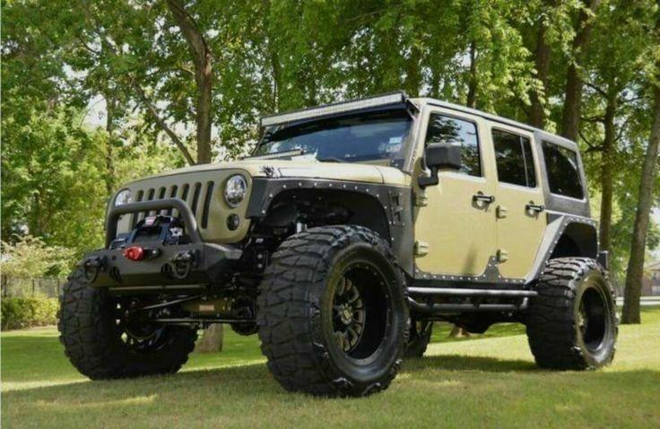Save by Hermie Jeep wrangler, 2013 jeep wrangler sport