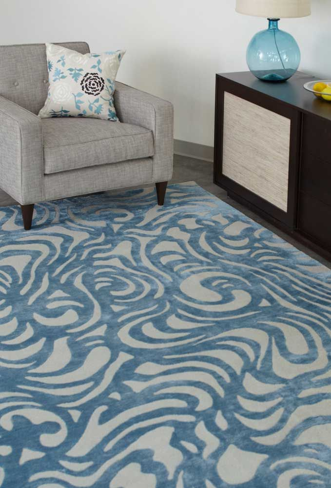A Guide to Buying Rugs Learn the pros and cons when buying a wrong