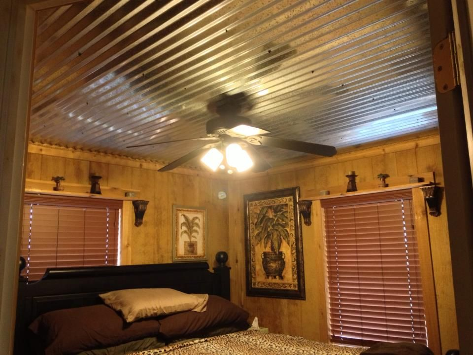 old tin barns corrugated install ceiling used org startprep barn