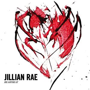 jillianraeheartbeat