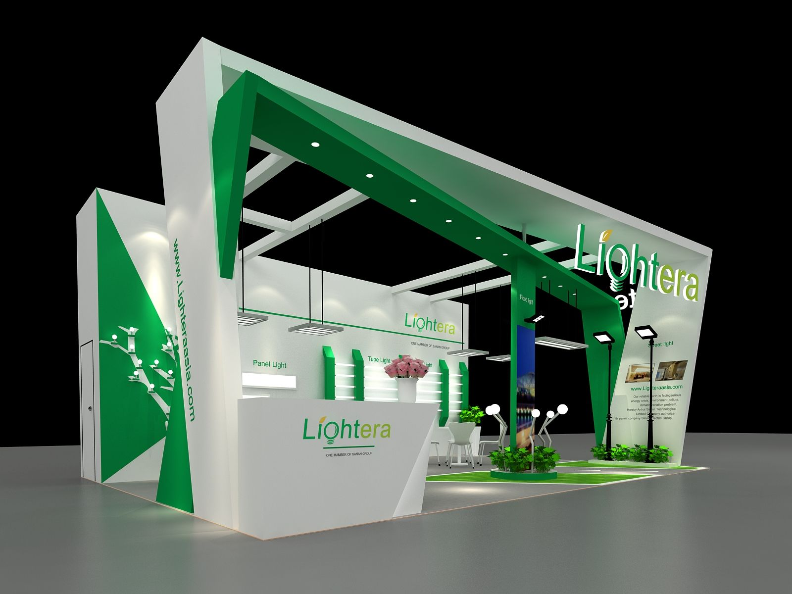 Exhibition Booth Stand : Pin by king on places to visit pinterest exhibitions