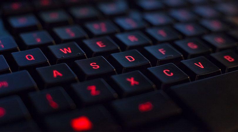 Best Gaming Keyboard 2020 Desktop Wallpaper Keyboard Iphone 6 Wallpaper