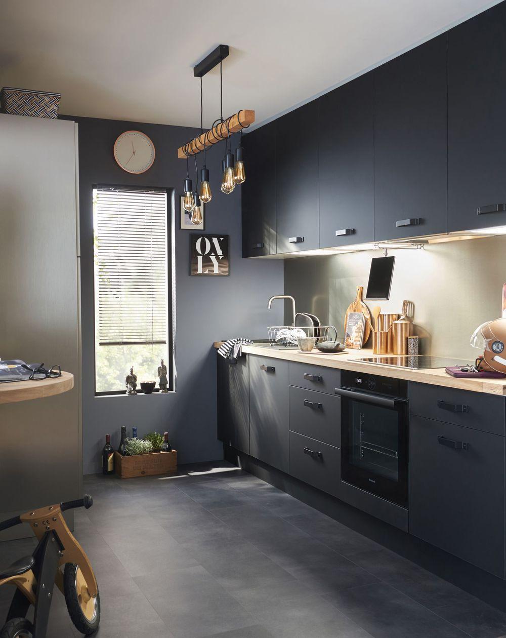 Epingle Sur Kitchen