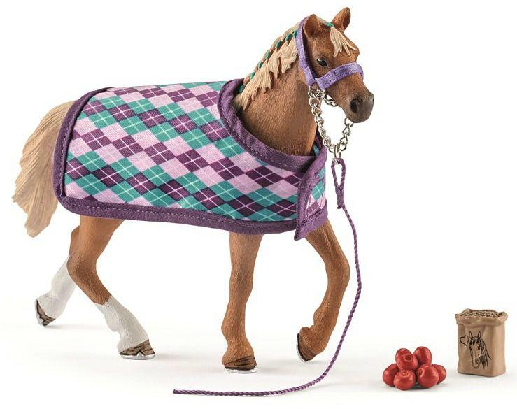 Schleich 42431-Horse Club Sofias MODE-création-Horse Club
