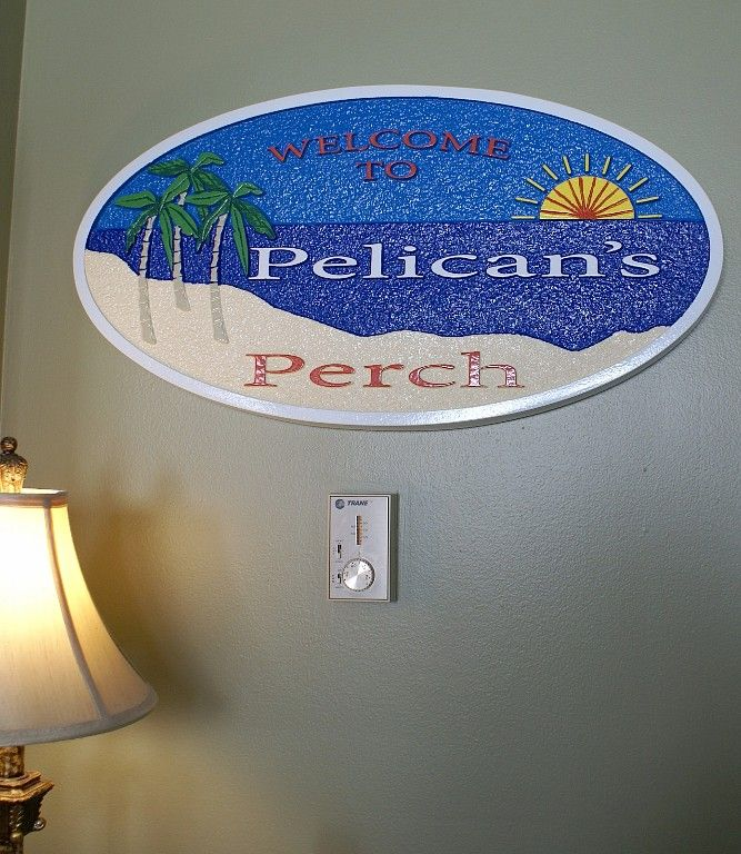 Condo Vacation Rental In Gulf Shores From VRBO.com
