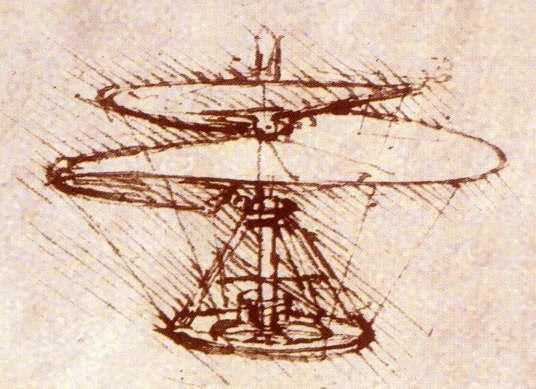 leonardo da vinci helicopter invention with 361343570073454274 on File T 55 skos RB moreover Leonardo Da Vinci Grap furthermore 2146166537989188603 further From Leonardo To Dr Heinrich Focke The Invention Of The Helicopter as well File Leonardo helicopter.