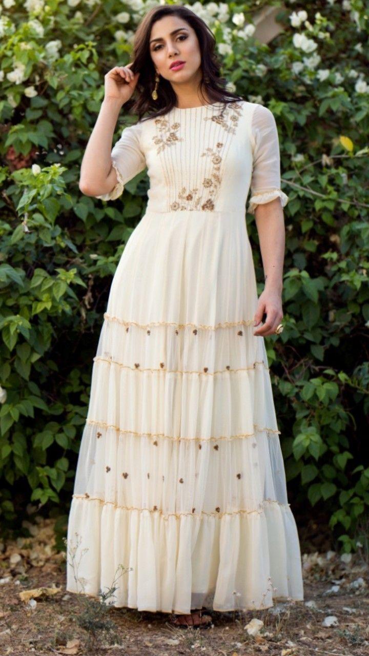 Pin by eishamalik on vestiti pinterest dresses beautiful long