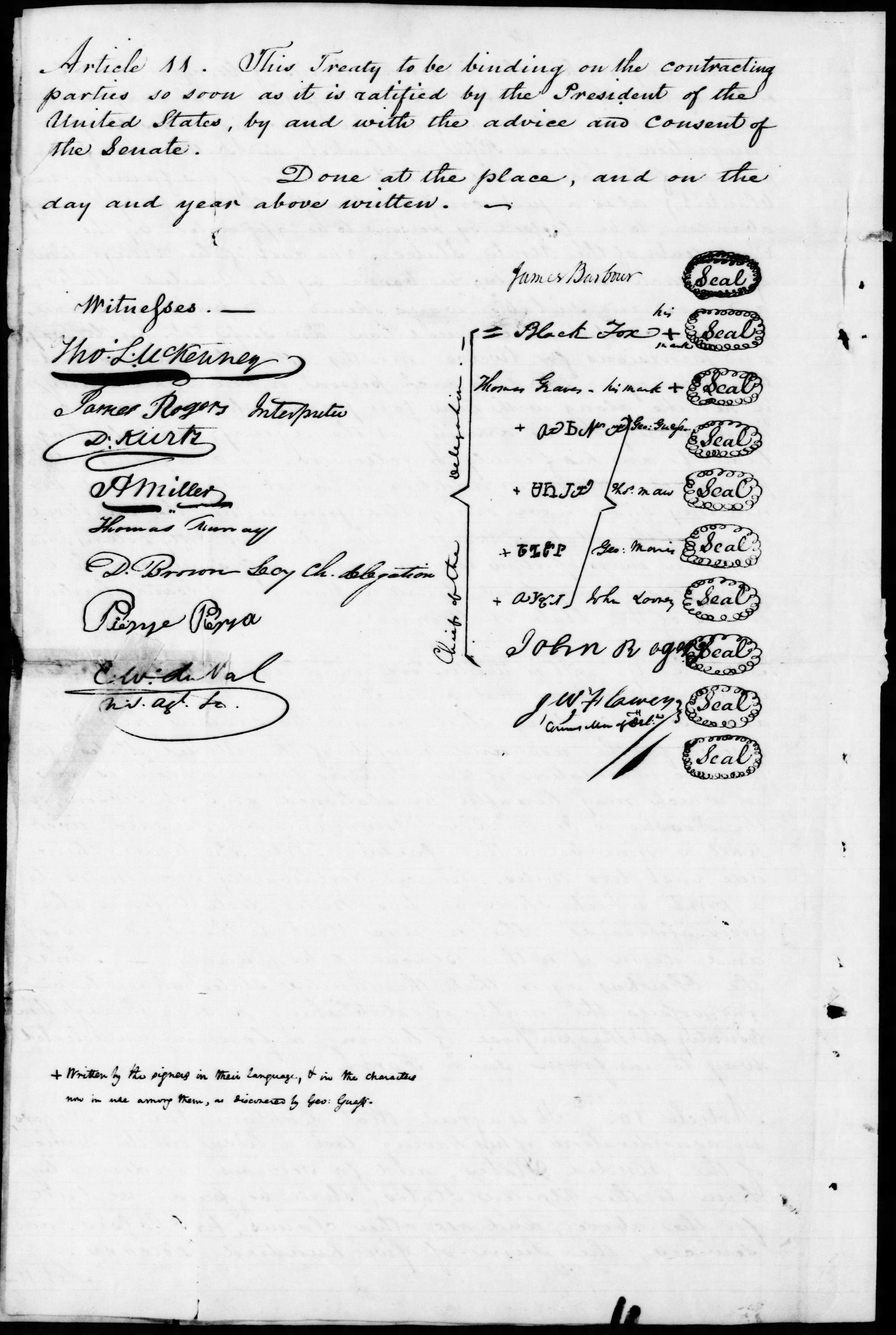 Disbursements To Cherokees Under The Treaty Of May 6 1828 Cherokee History Native American Heritage Cherokee Indian