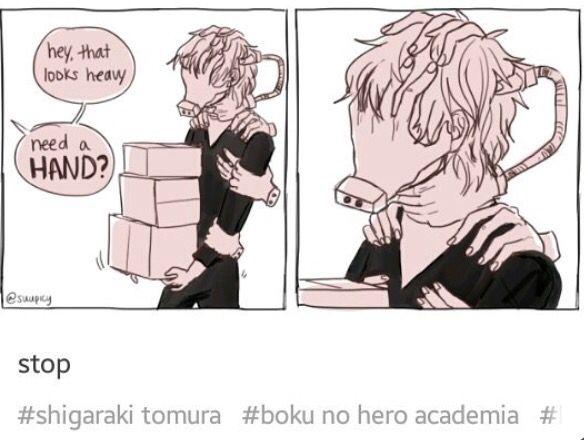 Boku No Hero Academia Funny Boku No Hero Academia Funny My Hero Academia Memes My Hero