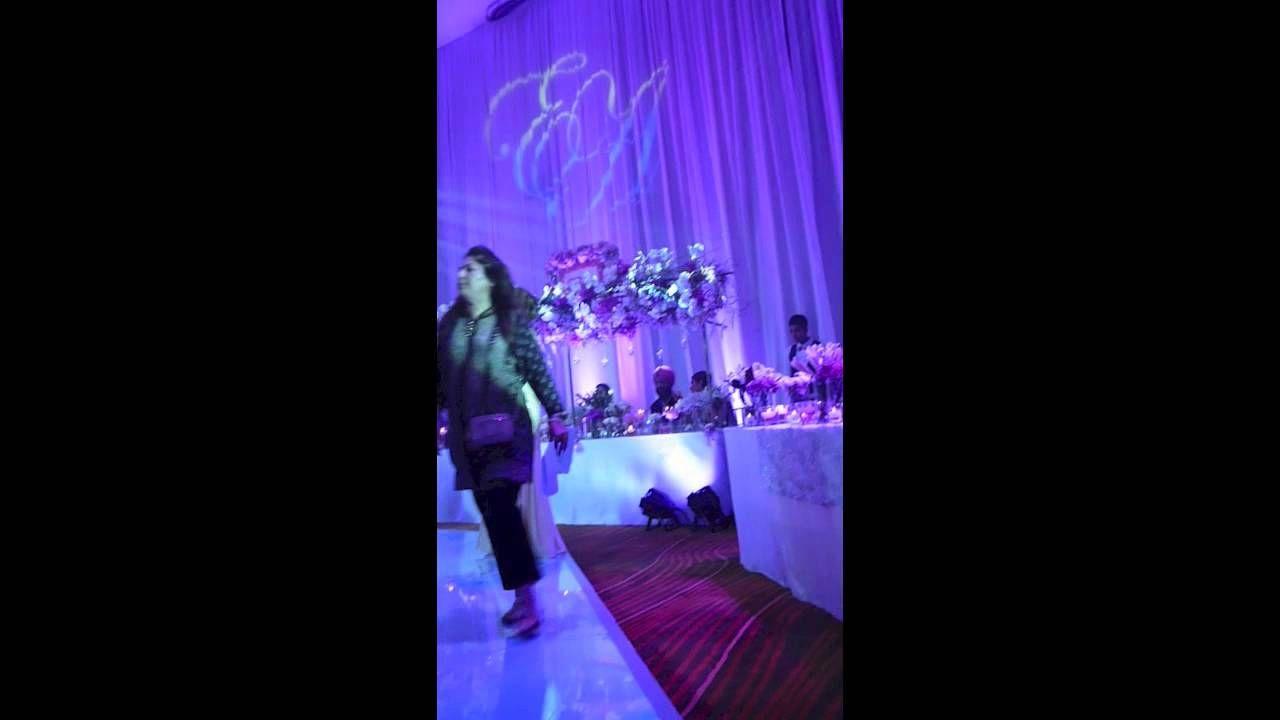 Raabta Song Instrumental Agent Vinod Couples Entrance Indian Wedding T