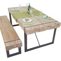 Essgruppen Tischgruppen Pallet Furniture Essgruppen Tischgruppen