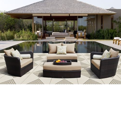 Product Patio Furniture