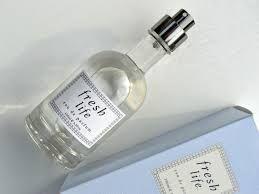 """Résultat de recherche d'images pour """"kiehl's parfum"""""""
