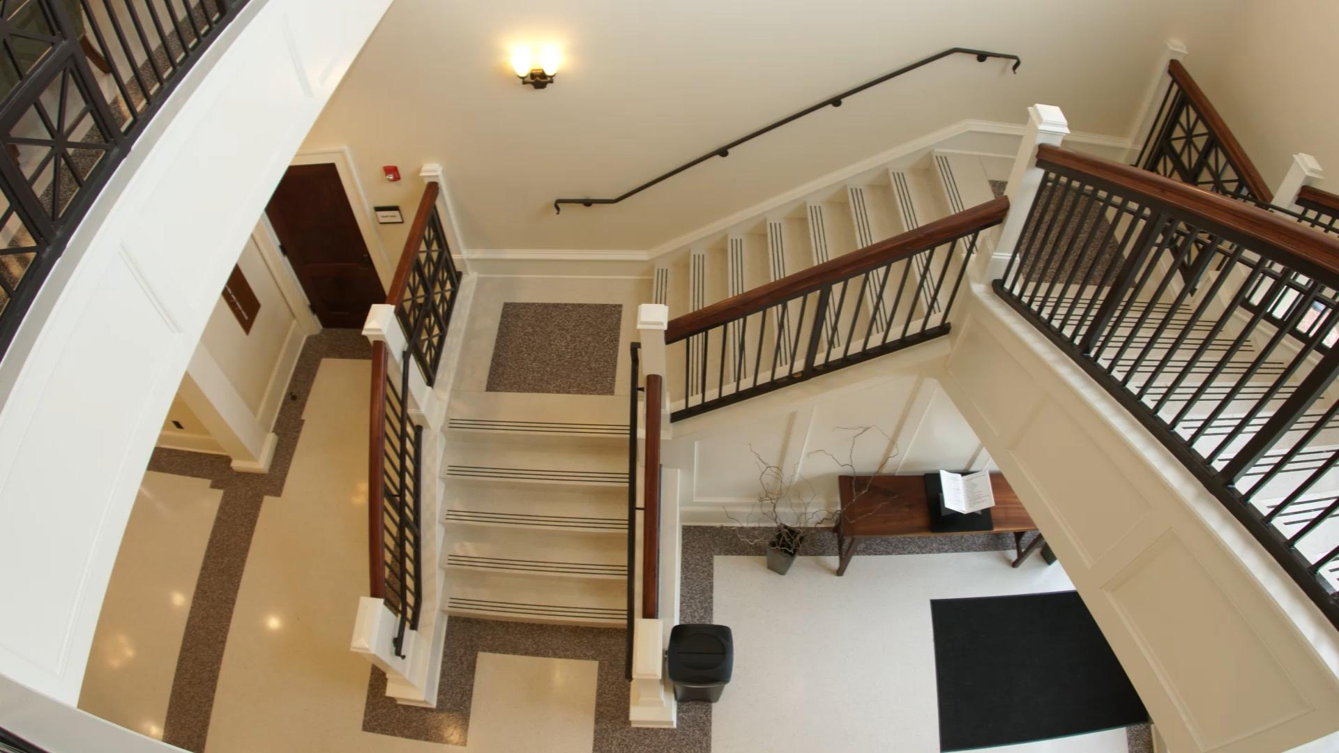 Terrazzo Flooring Contractor In 2019 Terrazzo Designs