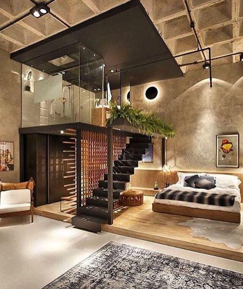 Luxuryprorsum luxury prorsum luxuryprorsum tumblr com http · interior decorating