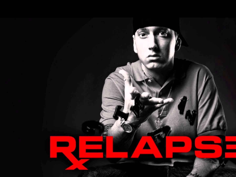 Eminem say goodbye songs 2013 eminem rap music videos