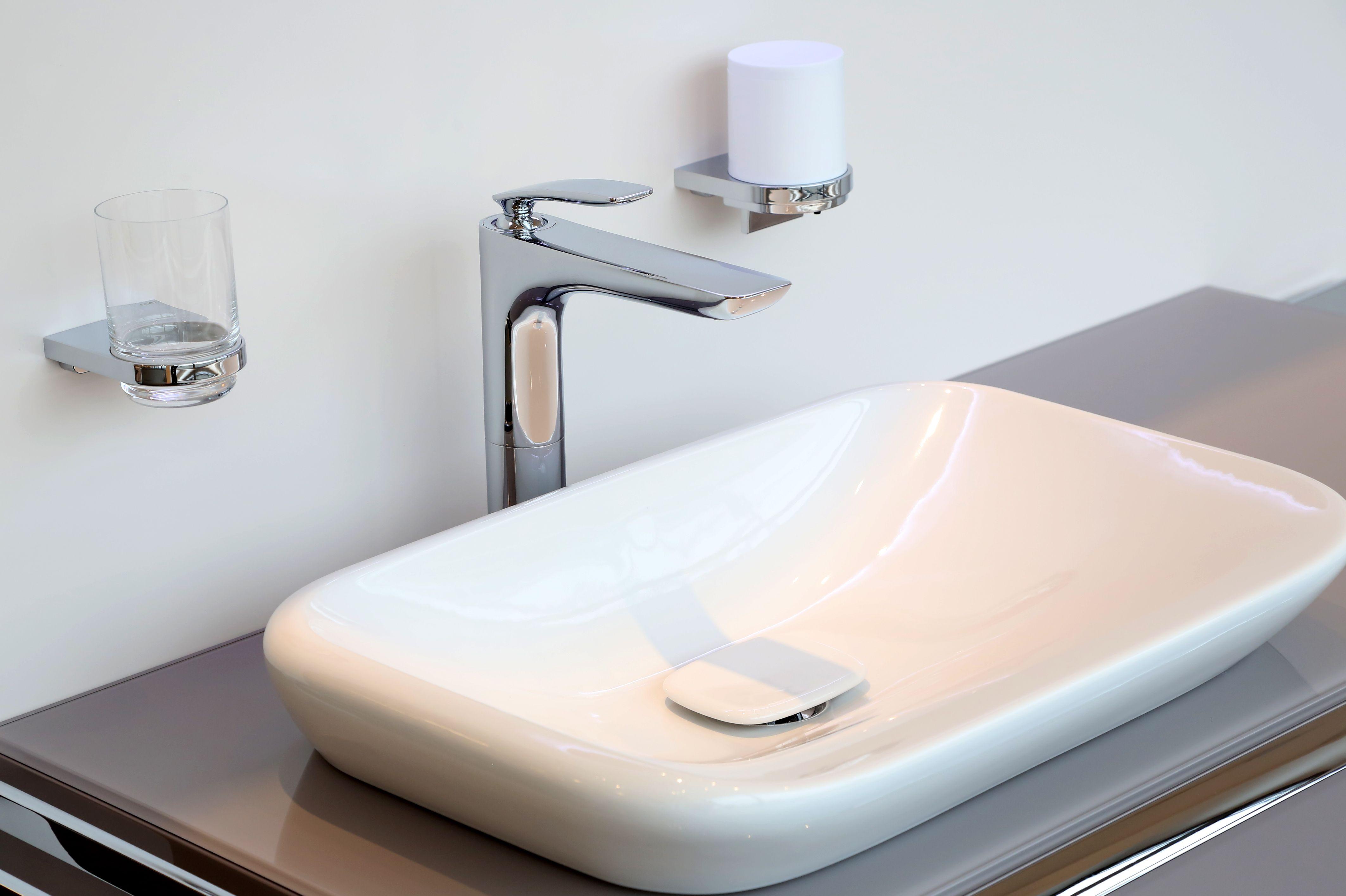 Badezimmer ausstellung ~ Ausstellung badezimmer de wiedemanngruppe burg bad ausstellung
